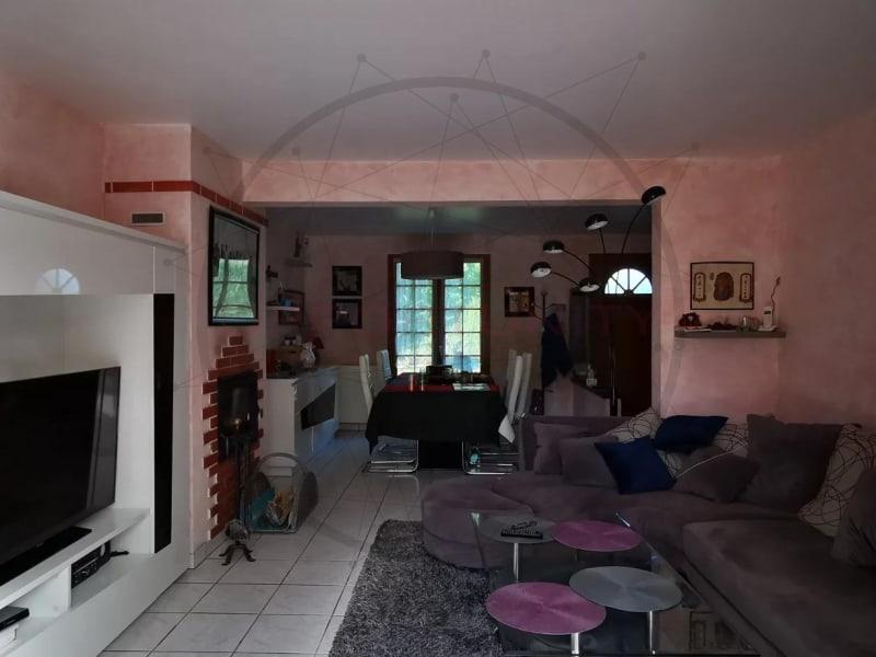 Vente maison / villa Gisors 308000€ - Photo 11