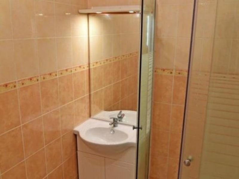 Rental apartment Nantua 330€ CC - Picture 7