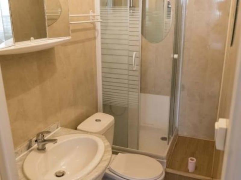 Rental apartment Nantua 299€ CC - Picture 8