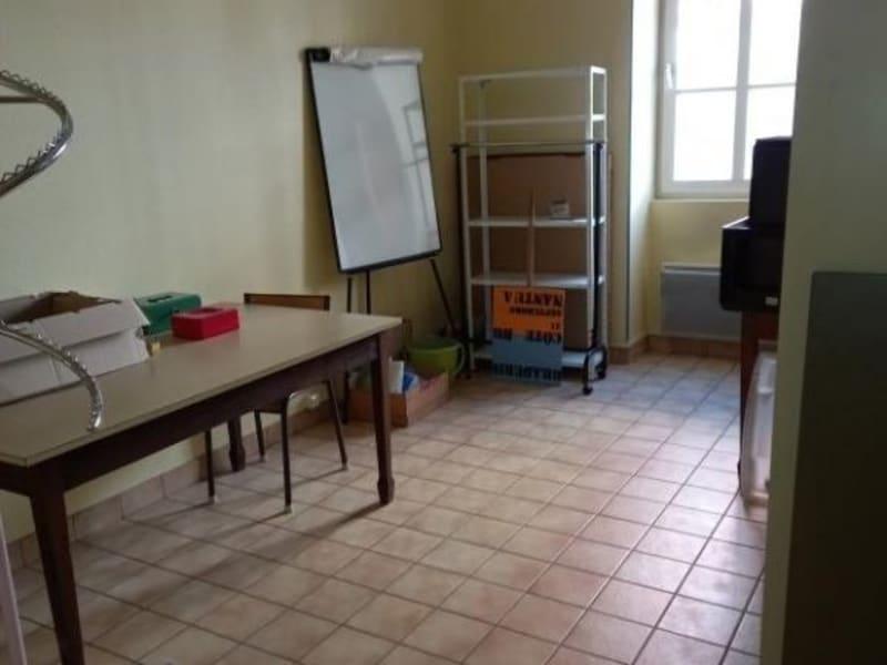 Sale apartment Nantua 41000€ - Picture 3