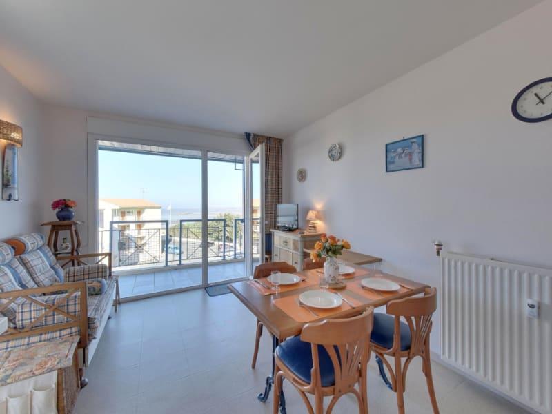 Verkoop  appartement Chatelaillon plage 220000€ - Foto 2