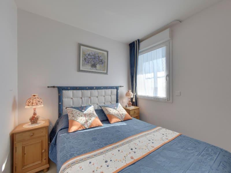 Verkoop  appartement Chatelaillon plage 220000€ - Foto 4