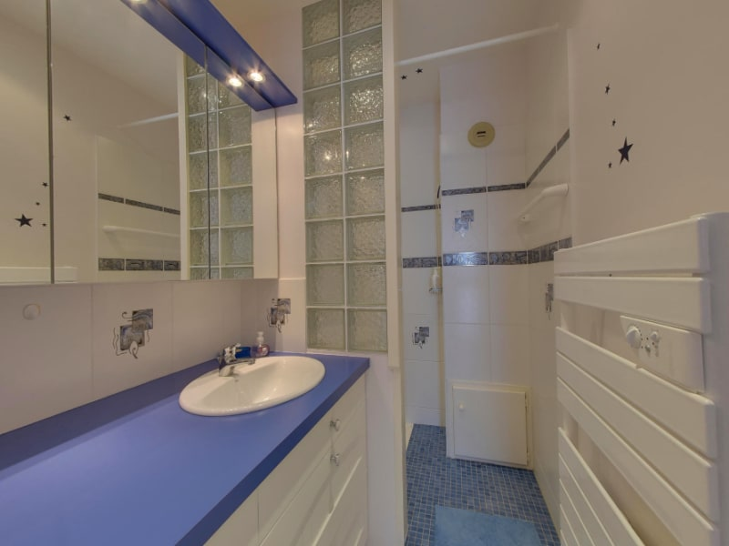 Verkoop  appartement Chatelaillon plage 220000€ - Foto 5
