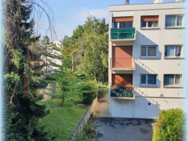 Sale apartment Le raincy 262000€ - Picture 4