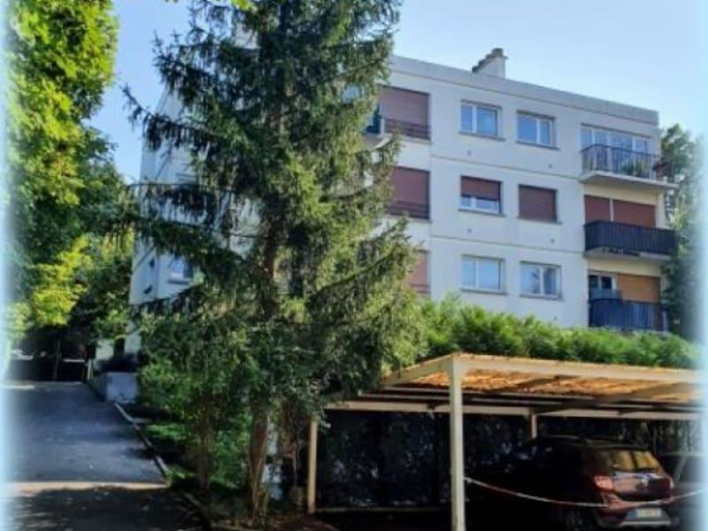 Sale apartment Le raincy 262000€ - Picture 5