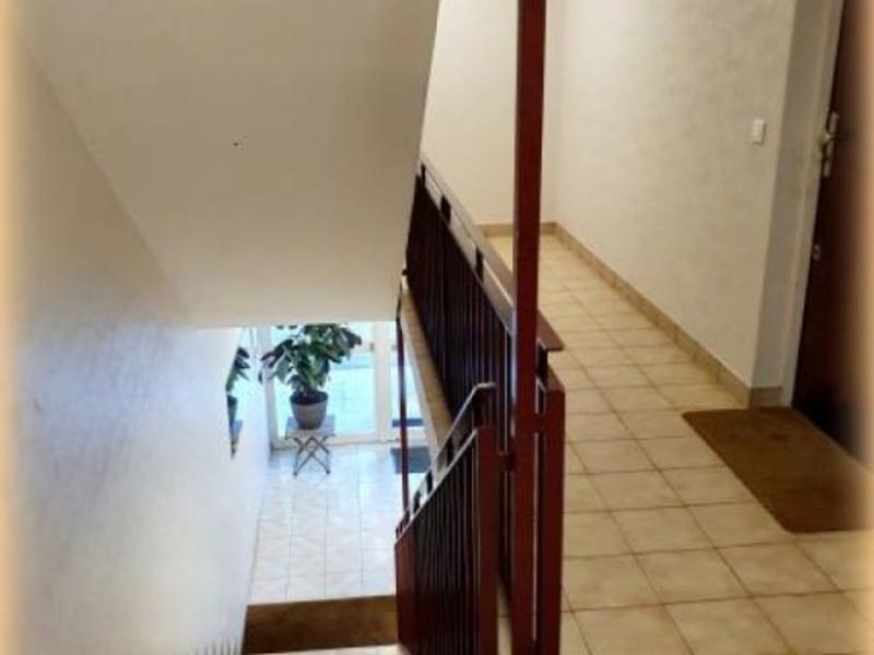 Sale apartment Le raincy 262000€ - Picture 13