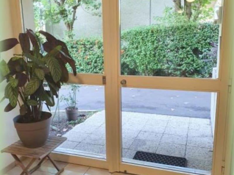 Sale apartment Le raincy 262000€ - Picture 14