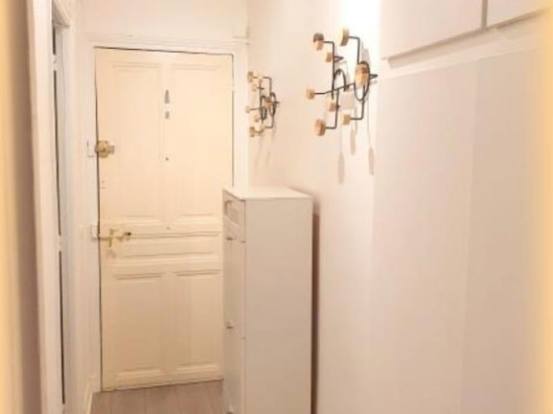 Location appartement Villemomble 860€ CC - Photo 10