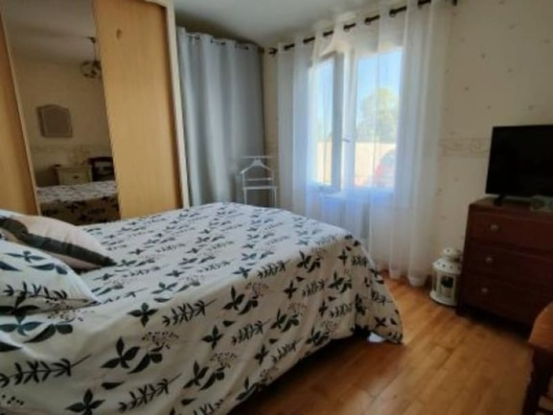 Sale house / villa Cognac 251450€ - Picture 6