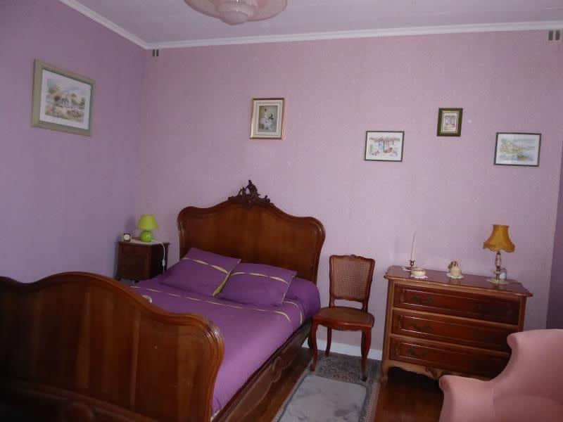 Vente maison / villa Cognac 160500€ - Photo 5