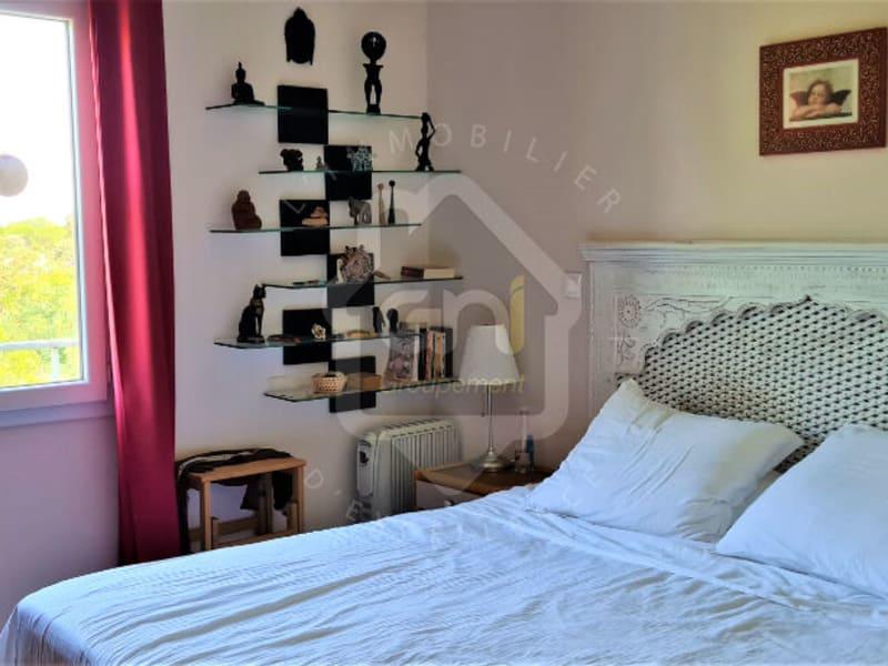 Sale apartment Montfavet 440000€ - Picture 5