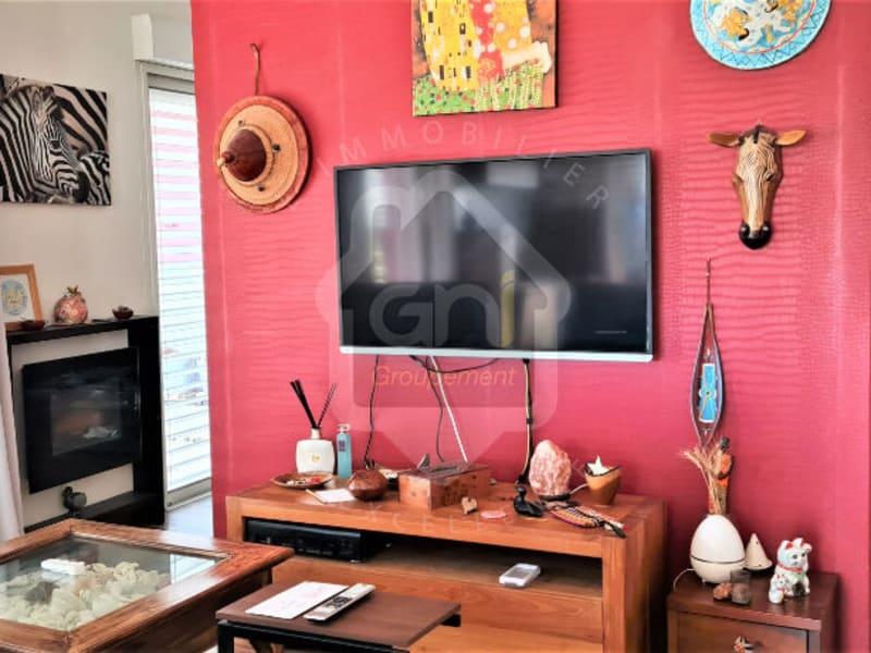 Sale apartment Montfavet 440000€ - Picture 6
