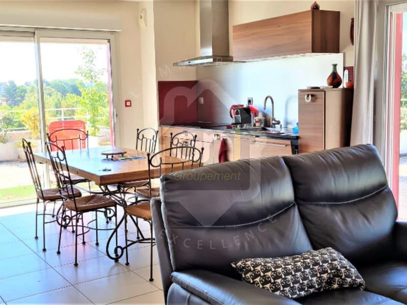 Sale apartment Montfavet 440000€ - Picture 7