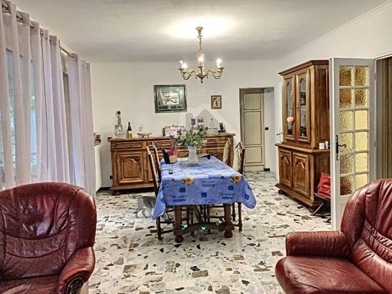 Verkauf haus Villeneuve les avignon 577500€ - Fotografie 5