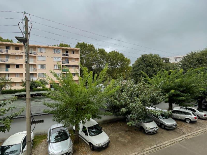 Venta  apartamento Montpellier 165000€ - Fotografía 1