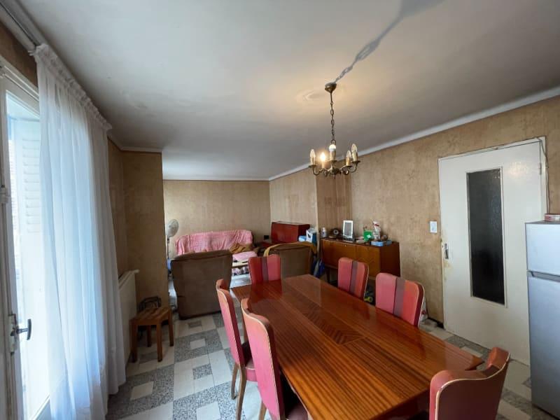 Venta  apartamento Montpellier 165000€ - Fotografía 2