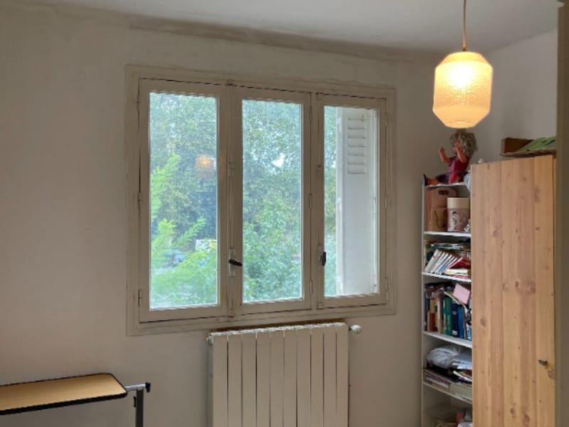 Venta  apartamento Montpellier 165000€ - Fotografía 5