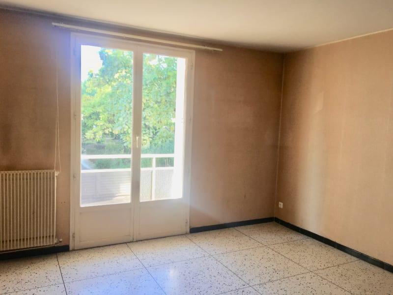 Venta  apartamento Montpellier 169000€ - Fotografía 3