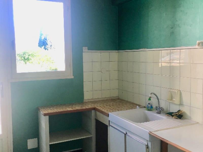 Venta  apartamento Montpellier 169000€ - Fotografía 4