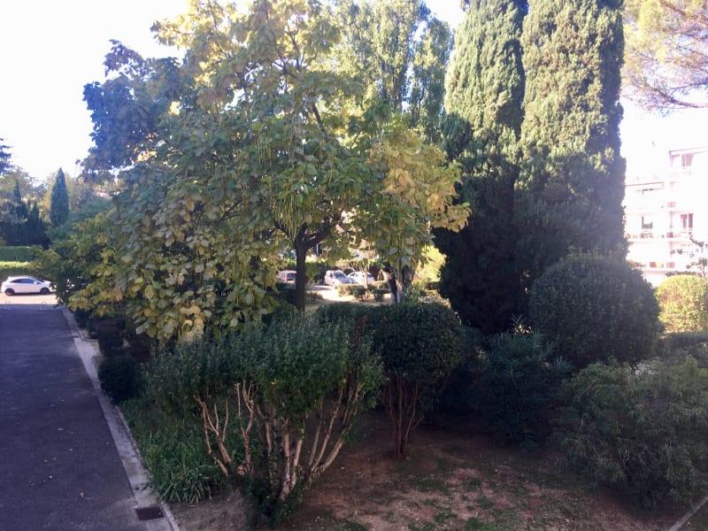 Venta  apartamento Montpellier 169000€ - Fotografía 7