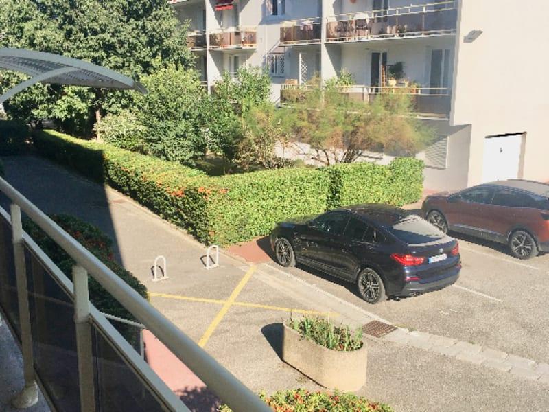 Venta  apartamento Montpellier 169000€ - Fotografía 8