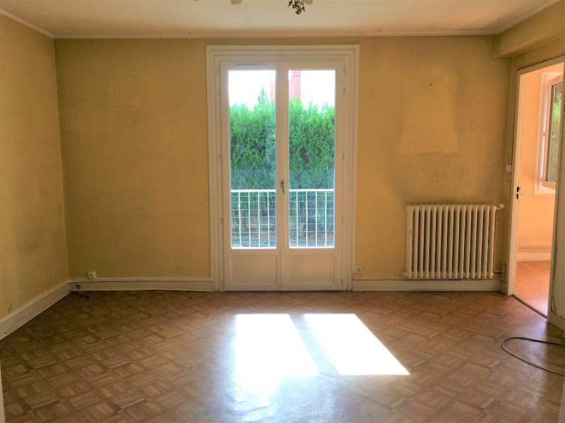 Vente appartement Toulouse 165000€ - Photo 3