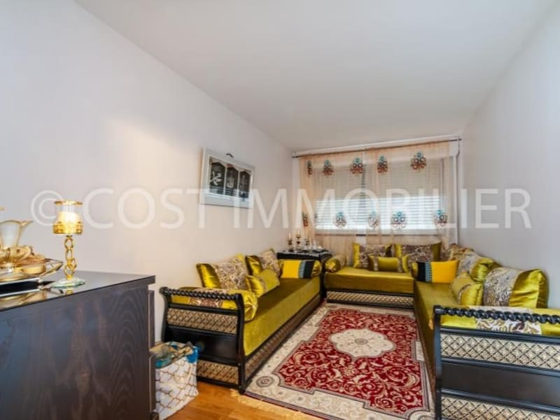 Vente appartement Colombes 246000€ - Photo 2