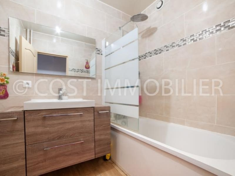 Vente appartement Colombes 246000€ - Photo 3