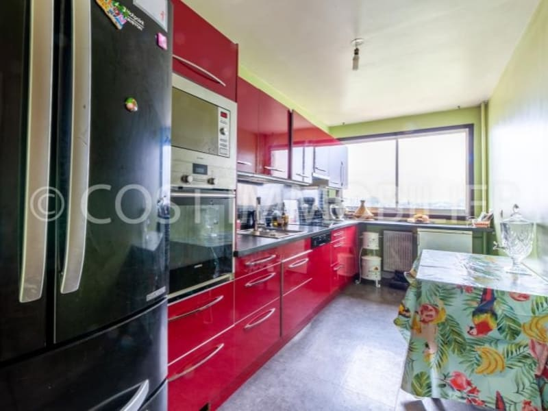 Vente appartement Colombes 246000€ - Photo 5