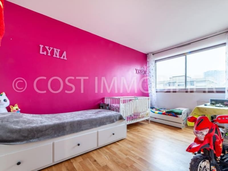 Vente appartement Colombes 246000€ - Photo 6