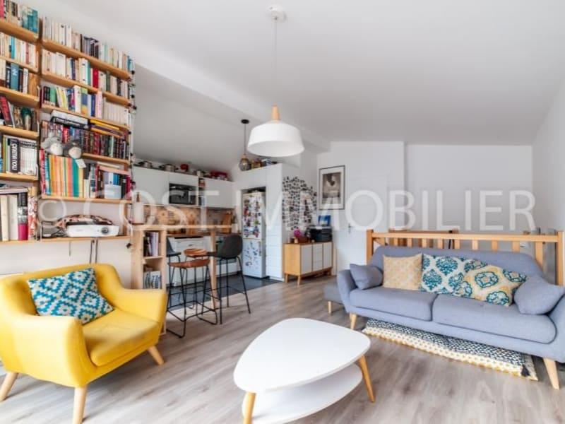 Vente appartement Bois colombes 509000€ - Photo 3