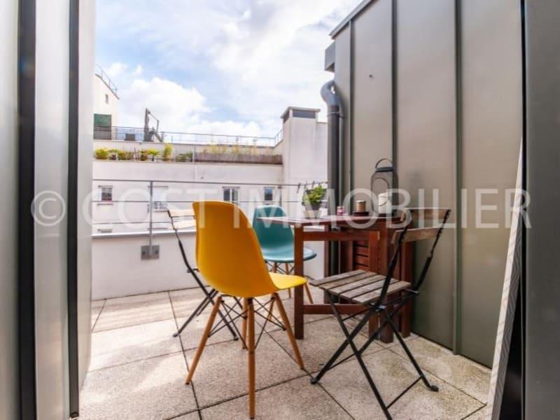 Vente appartement Bois colombes 509000€ - Photo 6