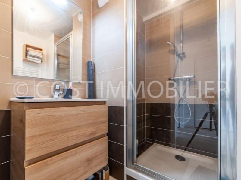Vente appartement Bois colombes 509000€ - Photo 13