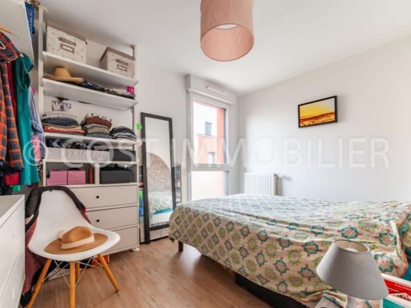 Vente appartement Bois colombes 509000€ - Photo 14