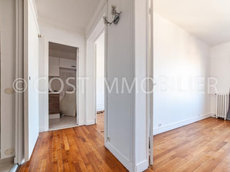 Vente appartement Colombes 335000€ - Photo 3