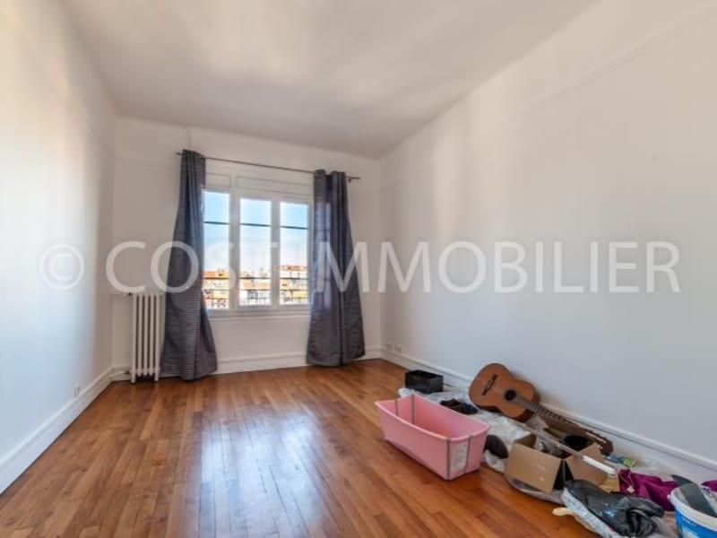 Vente appartement Colombes 335000€ - Photo 9