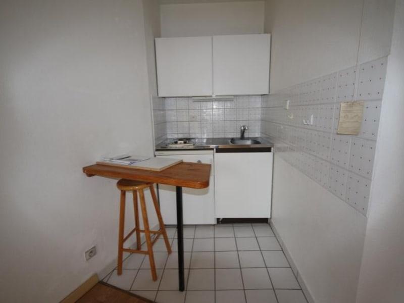 Location appartement Strasbourg 595€ CC - Photo 5