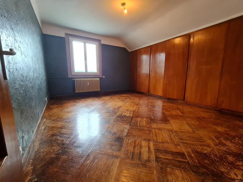 Sale apartment Scionzier 160000€ - Picture 5
