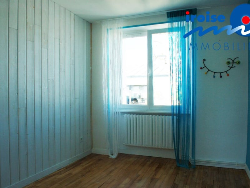 Rental apartment Brest 640€ CC - Picture 5