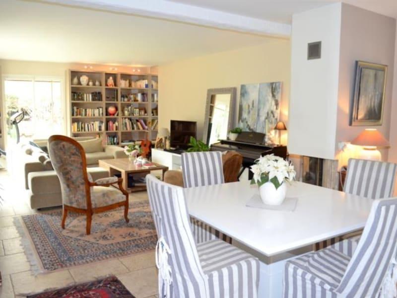 Sale house / villa Morieres les avignon 372000€ - Picture 3
