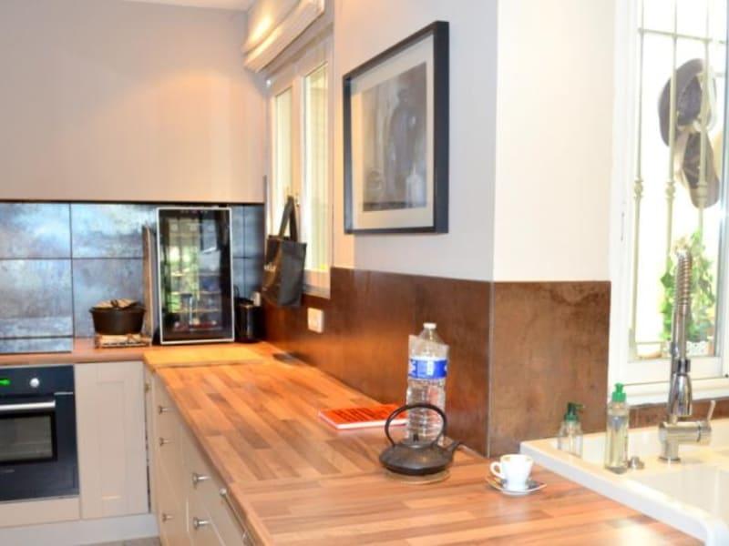 Sale house / villa Morieres les avignon 372000€ - Picture 11