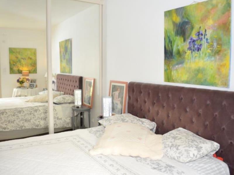 Sale house / villa Morieres les avignon 372000€ - Picture 17