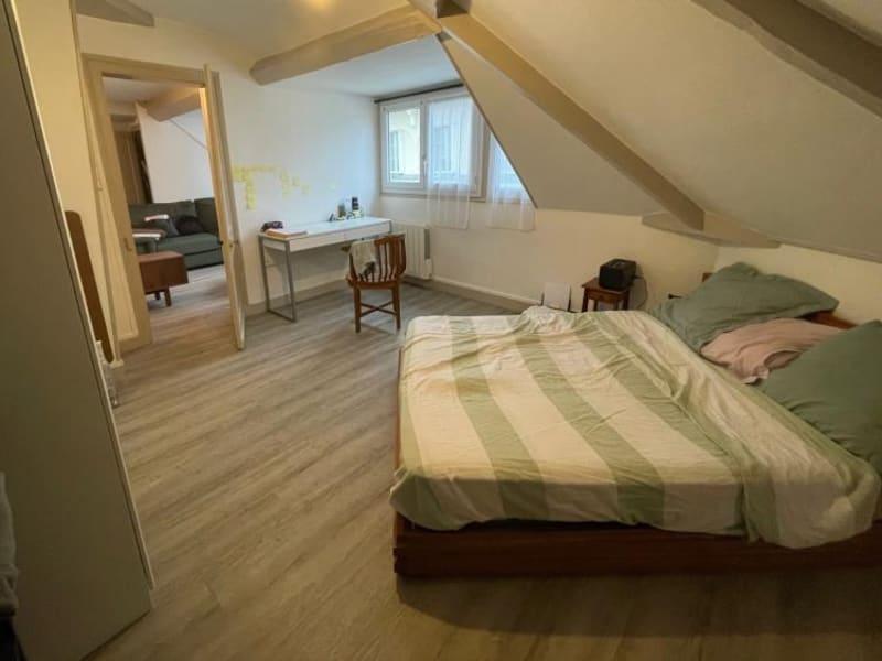 Sale apartment Rouen 164000€ - Picture 2