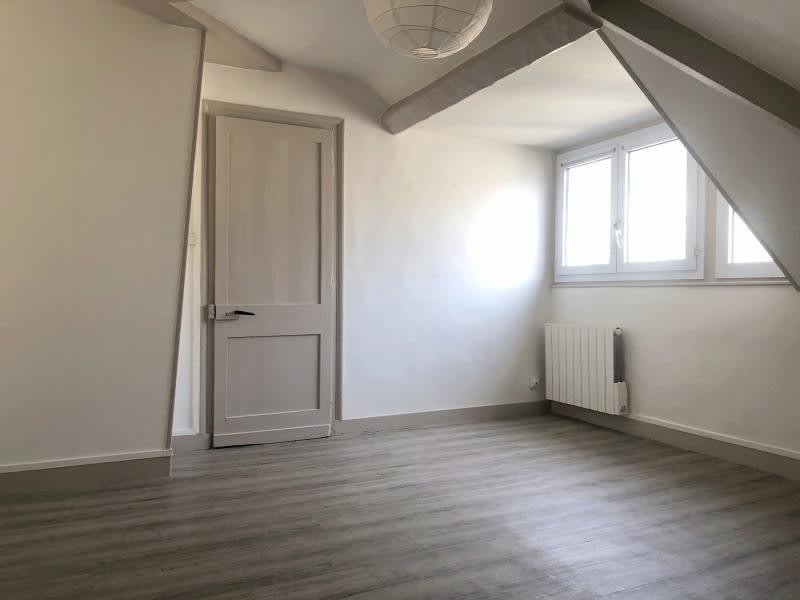 Sale apartment Rouen 164000€ - Picture 3