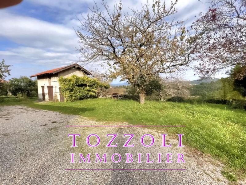 Sale house / villa Saint quentin fallavier 387000€ - Picture 2
