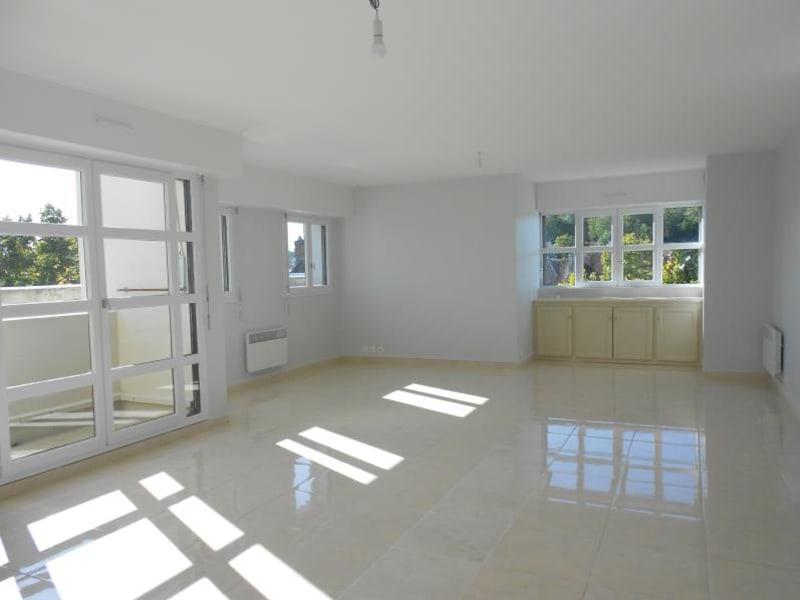 Location appartement Provins 954€ CC - Photo 1