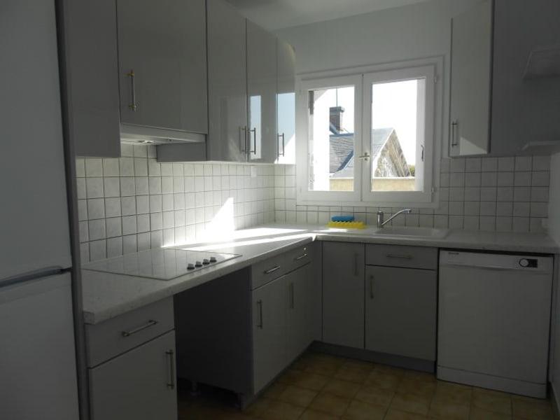 Location appartement Provins 954€ CC - Photo 2