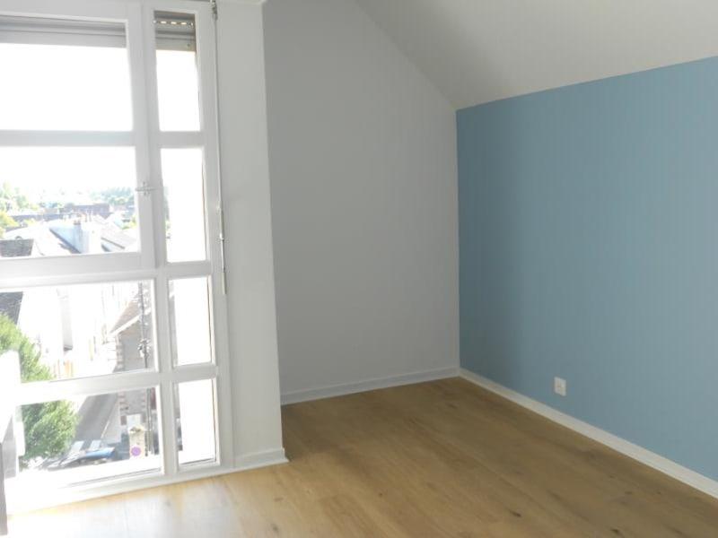 Location appartement Provins 954€ CC - Photo 3