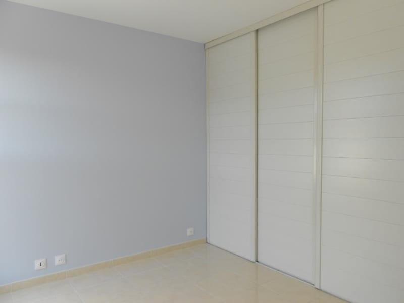 Location appartement Provins 954€ CC - Photo 5