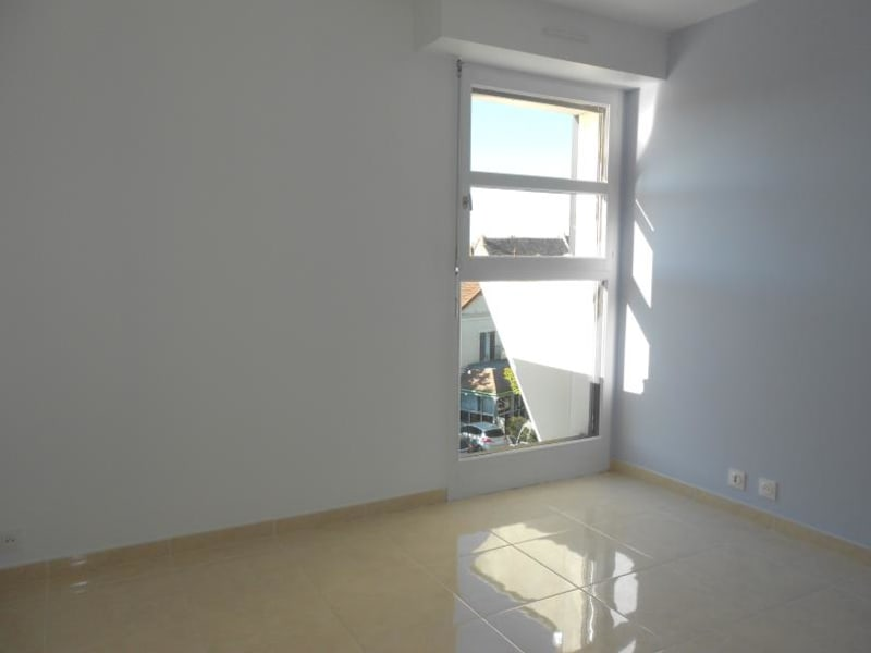 Location appartement Provins 954€ CC - Photo 6